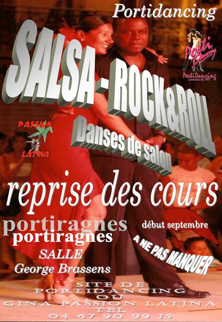 http://ddenestebe.free.fr/Portidancing.jpg