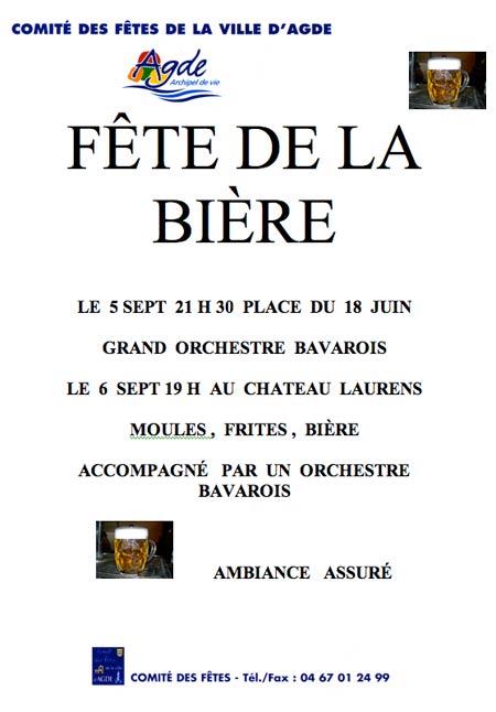 http://ddenestebe.free.fr/fetedelabierre.jpg